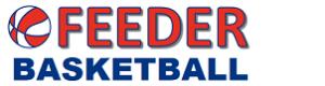 Feeder Basketball